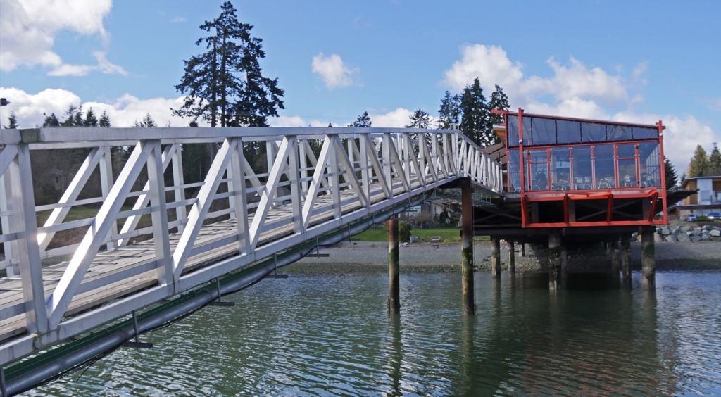 BridgemansBistro